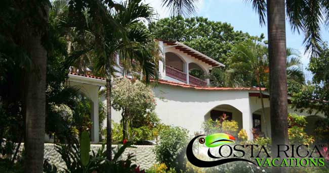 Tamarindo-Vista-Villas-3