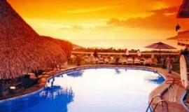 Tamarindo-Vista-Villas-THUMB4