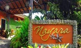 Arenal Nayara