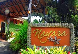 Arenal-Nayara-THUMB