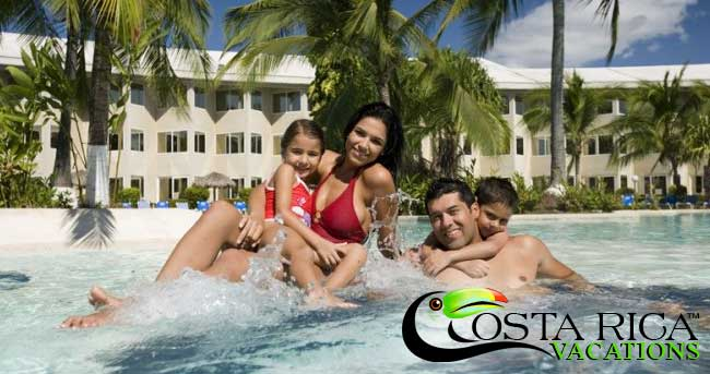 costa-rica-all-inclusive-package-11