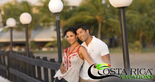 costa-rica-all-inclusive-package-2