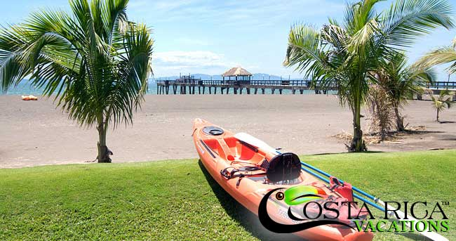 costa-rica-all-inclusive-package-5