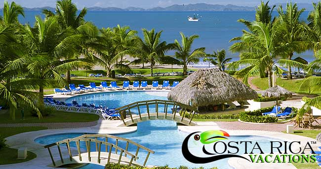 costa-rica-all-inclusive-package-8