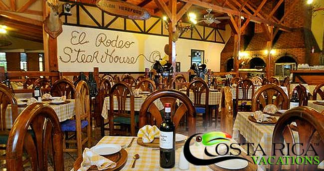 el-rodeo-country-inn-5