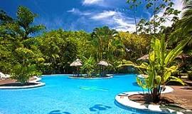 laguna lodge pool
