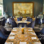 Hotel Royal Corin Restaurant