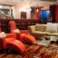 Hotel Royal Corin Bar