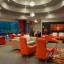 Hotel Royal Corin Lounge