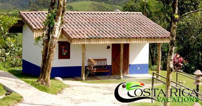 villa-blanca-31