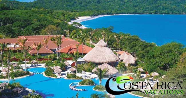 westin-conchal-all-inclusive-61