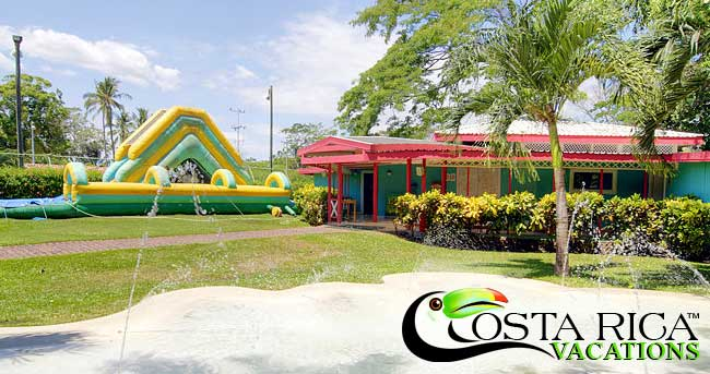 costa-rica-all-inclusive-package-31