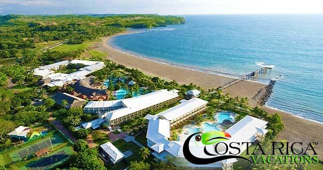 All Inclusive Hotels In Costa Rica