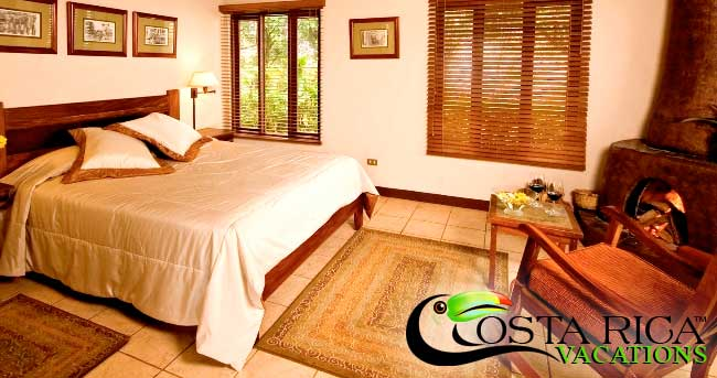 costa-rica-honeymoon-package-4