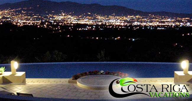costa-rica-honeymoon-package-7