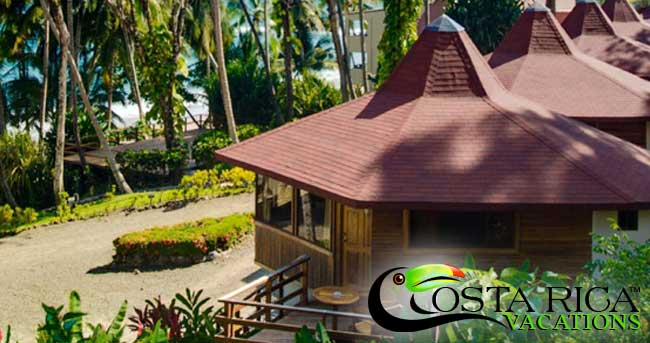 costa-rica-honeymoon-package-8