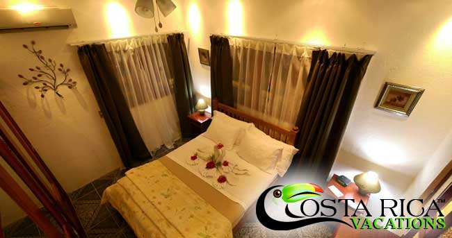 costa-rica-vacation-package-b-5