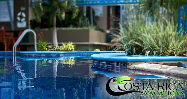 costa-rica-vacation-package-b-6