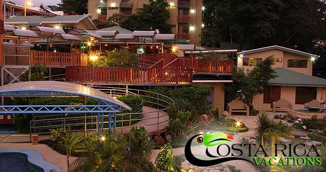 costa-rica-vacation-package-b-7