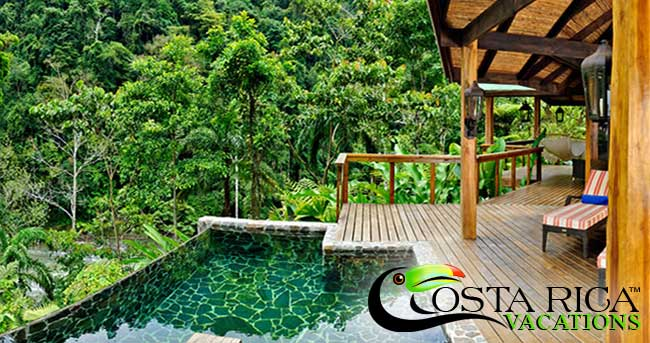luxury-costa-rica-vacation-package-21