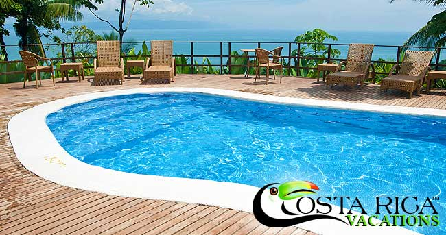 Luxury Costa Rica Vacation Package 31