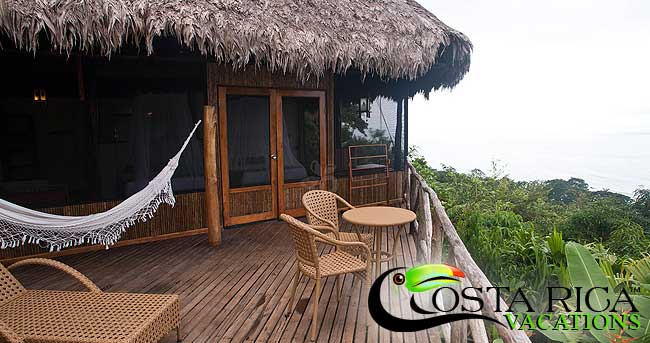 luxury-costa-rica-vacation-package-41