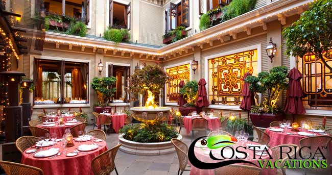 luxury-costa-rica-vacation-package-51