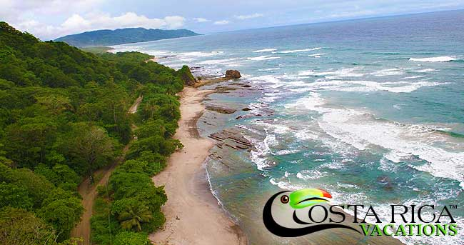 Best of costa rica custom tours costa rica vacations for Luxury vacation costa rica