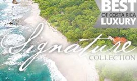 Costa Rica Custom Tours