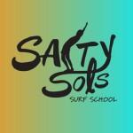 salty sols