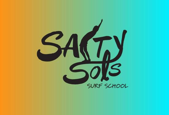 salty sols in Tamarindo