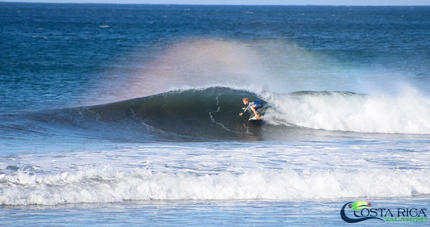 Surf-Packages-11