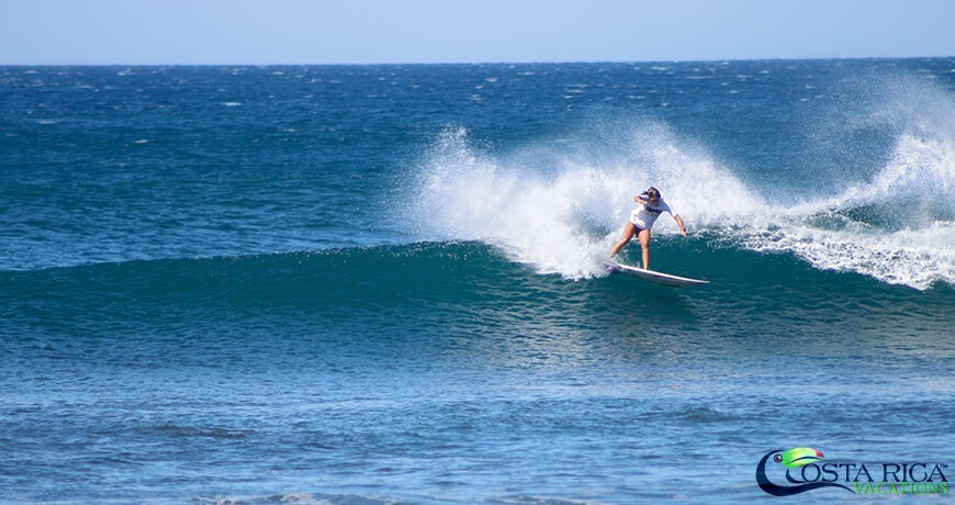 Surf-Packages-12