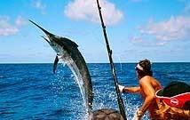 blue-water-CR-fishing