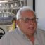 Alvaro Conejo suggests to travel to Costa Rica and find adventure, sun, beach and national parks