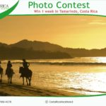 Our photo contest is for US and Canadians residents.