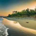 Visit Osa Peninsula trip to Costa Rica can change your life