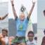 Surf Costa Rica Contest