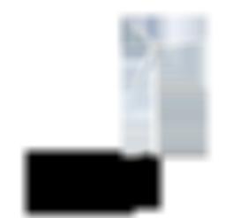 fan_2.png